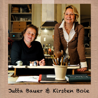 Bauer-Boie-Bild