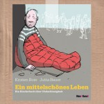 Buch-Bild